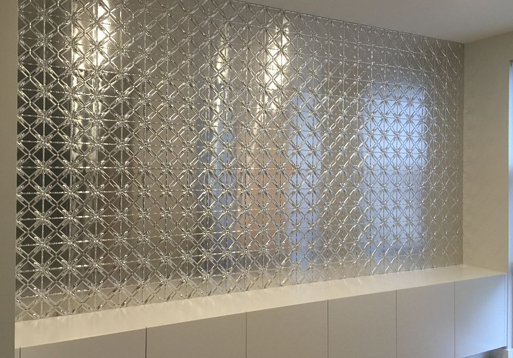 Lattice Design