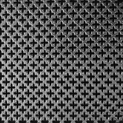 6x6_perforated_panel