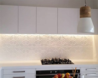 splashback-pressed-metal