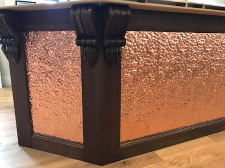 apm_pebblecrete_copper_bar
